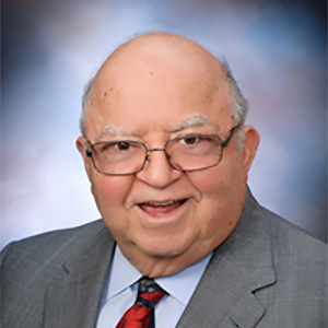 Frank J. Collazo