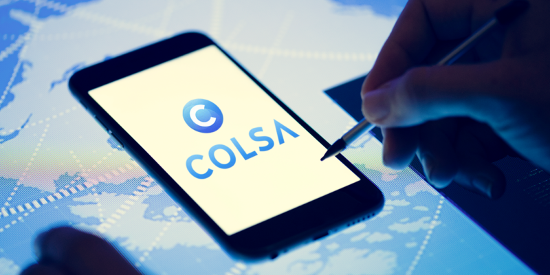 Doing-Business-with-COLSA-Insight-phone