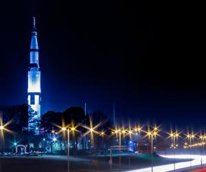 COLSA-and-NASA article