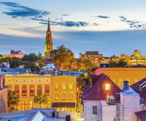 Charleston_spotlight_article
