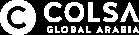 CGA-Logo-WhiteCutout