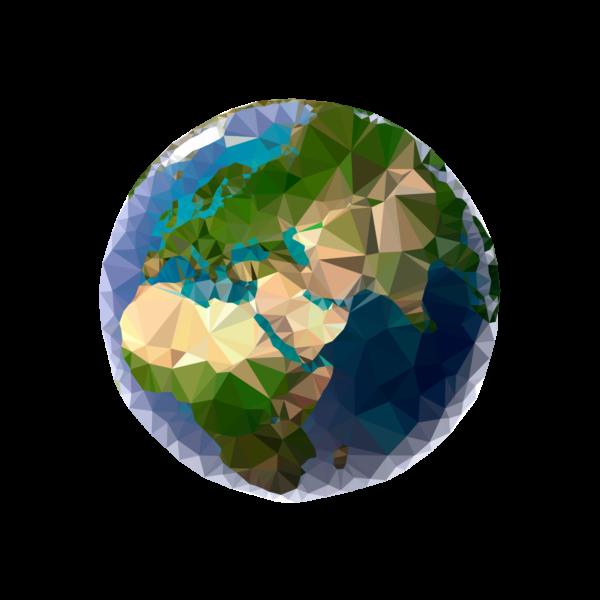 World-Europe-01